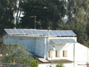 phoca_thumb_l_fotovoltaico  da 3kwp realizzato in azienda agricola