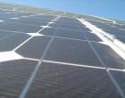 Detrazione fiscale 50% – Impianti fotovoltaici