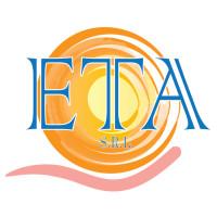 Logo-ETA-